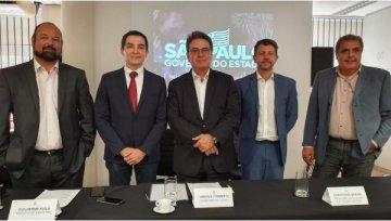 Secretaria de Turismo do Estado de São Paulo presenteia Barretos com pesquisa sobre o impacto econômico da Festa do Peão