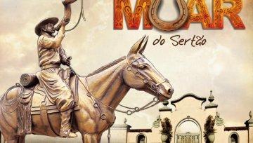 II Festival da Tradição e Muar do Sertão